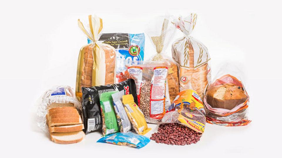 Cresce no mercado a procura por embalagens ecológicas