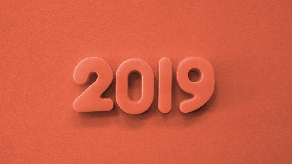 Design: Tendências para hoje e os próximos anos!