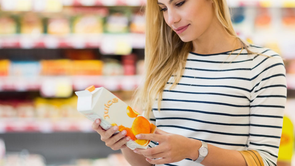 Evite problemas! Saiba tudo sobre a nova Lei dos Alergênicos para embalagens