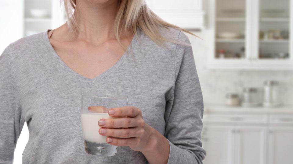 Livre de Lactose! Embalagens deverão conter informação no rótulo